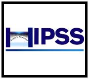 hipss logo